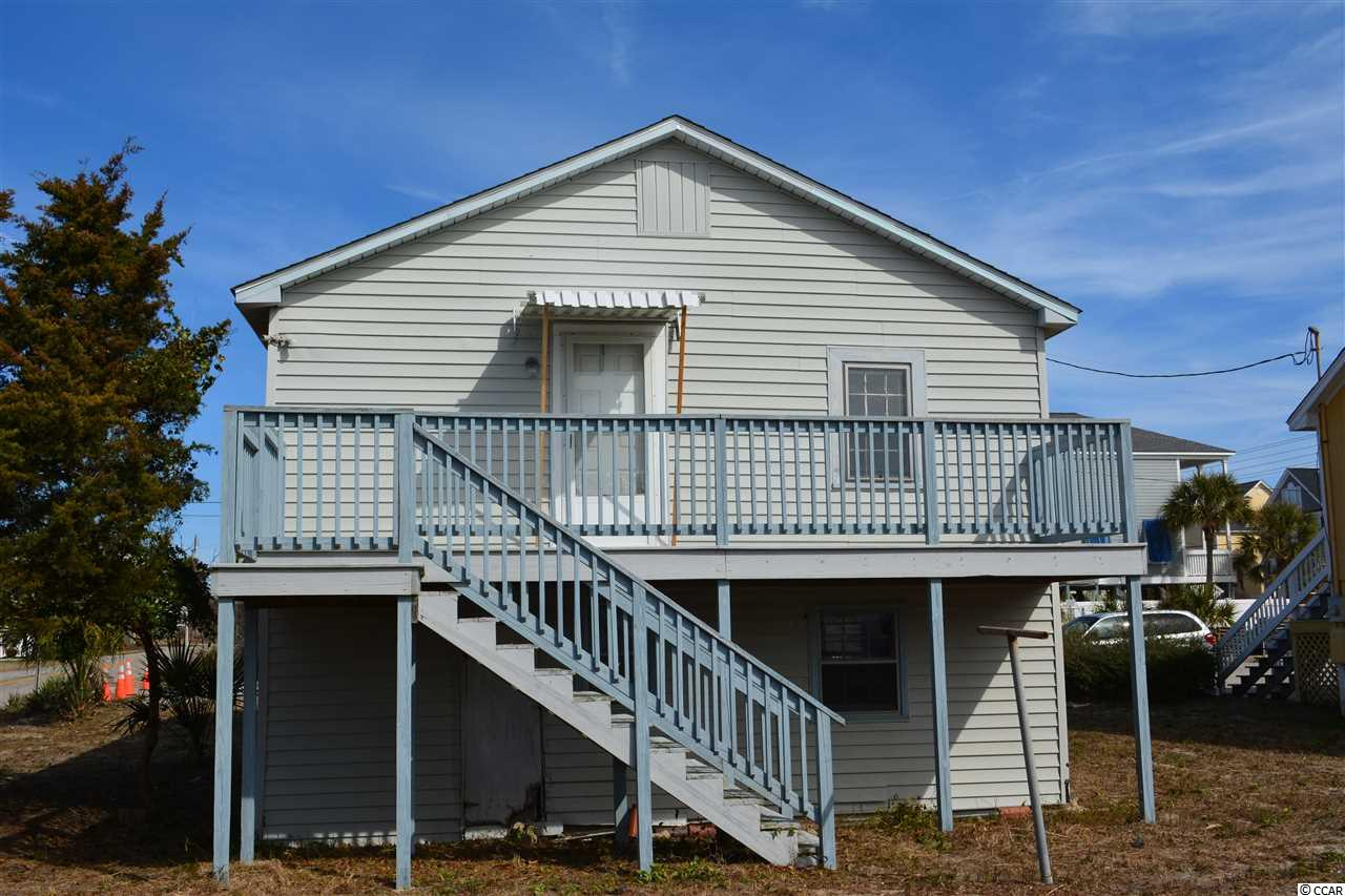 Real estate for sale at  Not within a Subdivision - Garden City Beach, SC