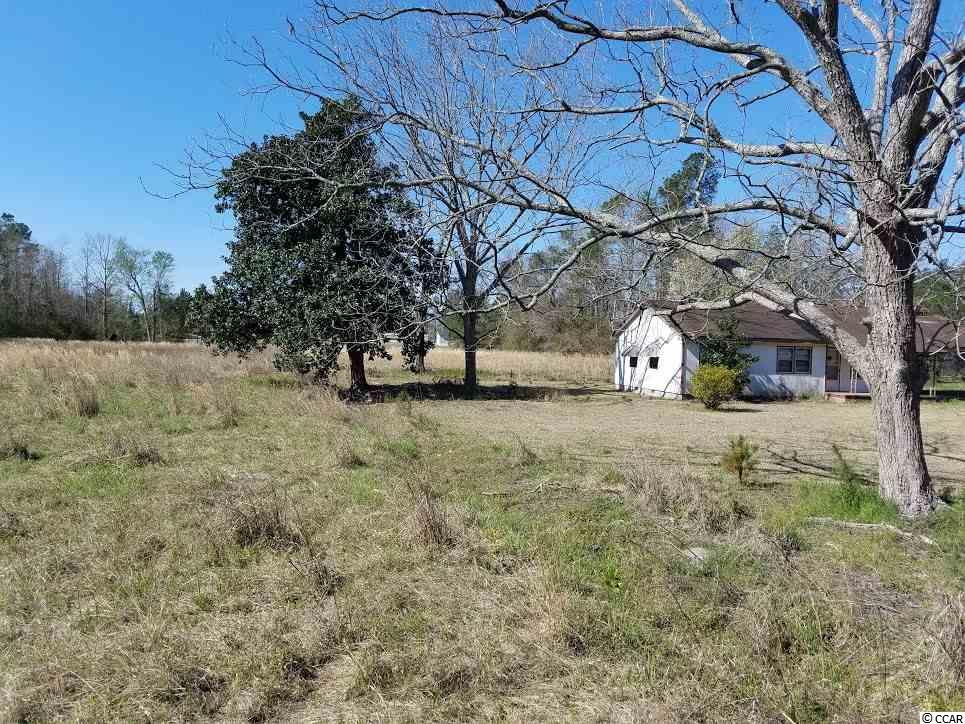 Surfside Realty Company - MLS Number: 1705923