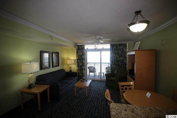 condo at  Paradise Resort for $157,900