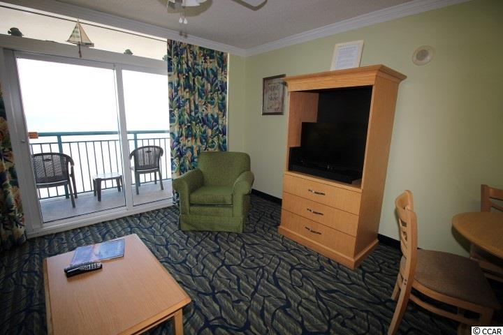 Interested in this  condo for $157,900 at  Paradise Resort is currently for sale