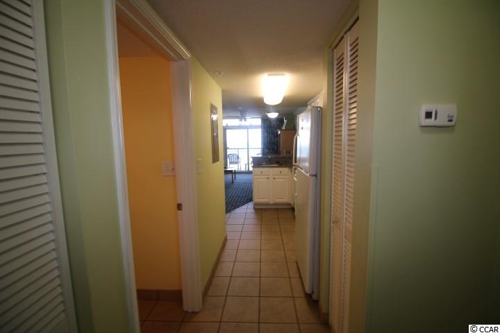 condo for sale at  Paradise Resort for $157,900