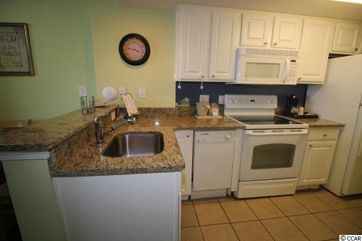 MLS #1705942 at  Paradise Resort for sale
