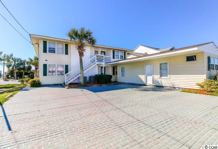 903 S Ocean Blvd., North Myrtle Beach, SC 29582