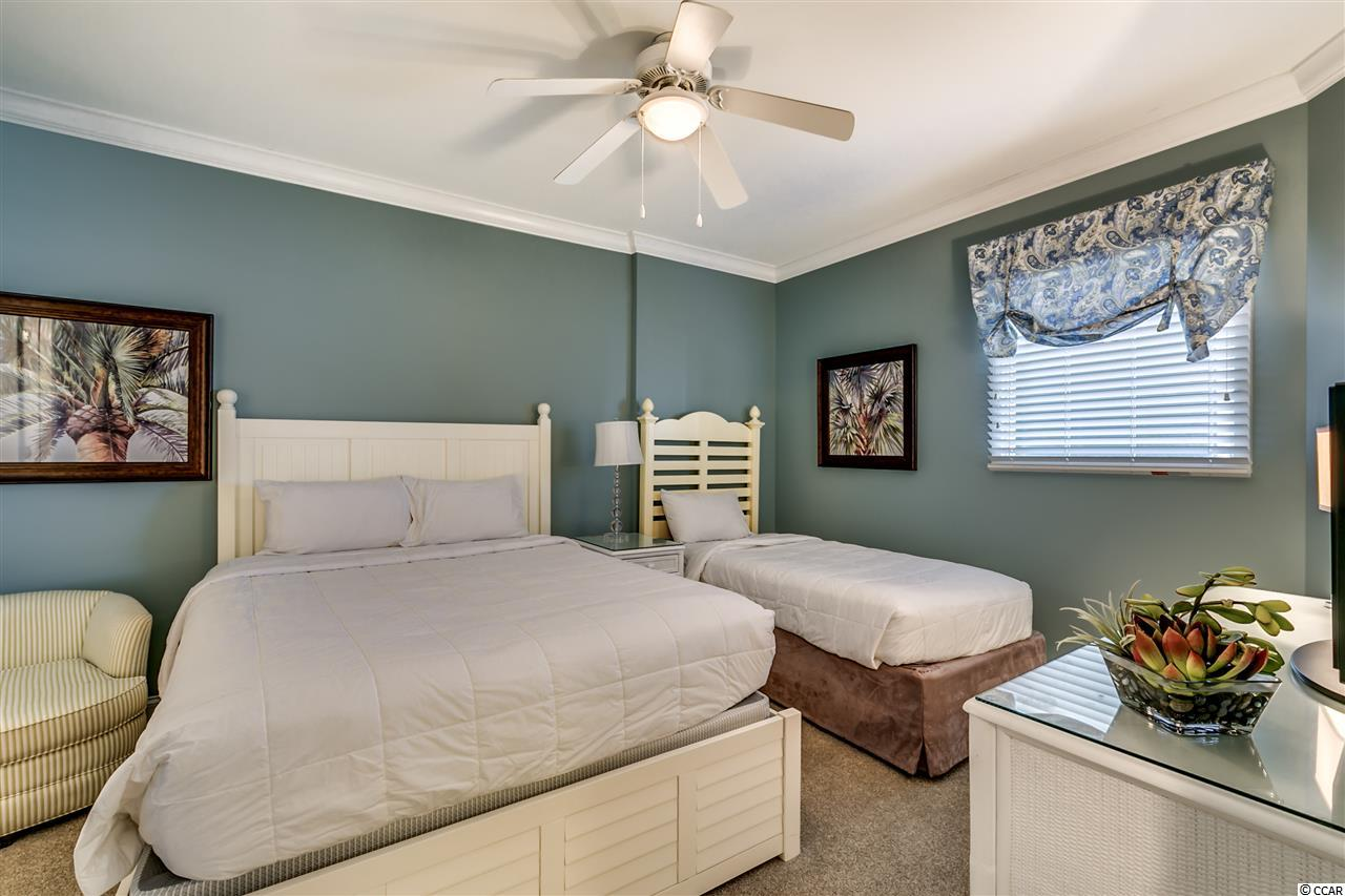 View this 4 bedroom condo for sale at  Indigo in North Myrtle Beach, SC