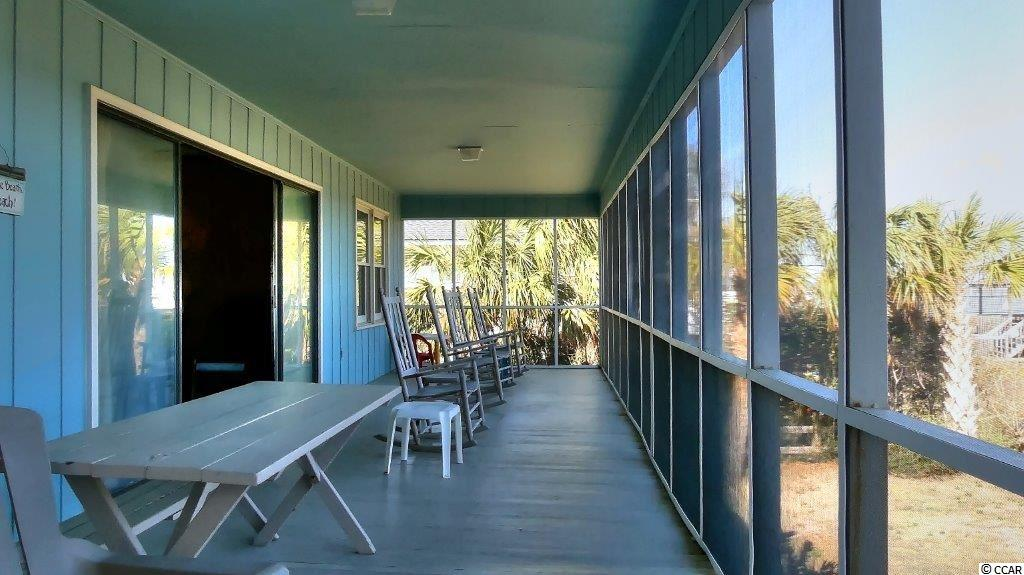 Additional photo for property listing at 1557 S Waccamaw Drive 1557 S Waccamaw Drive Garden City Beach, South Carolina 29576 United States