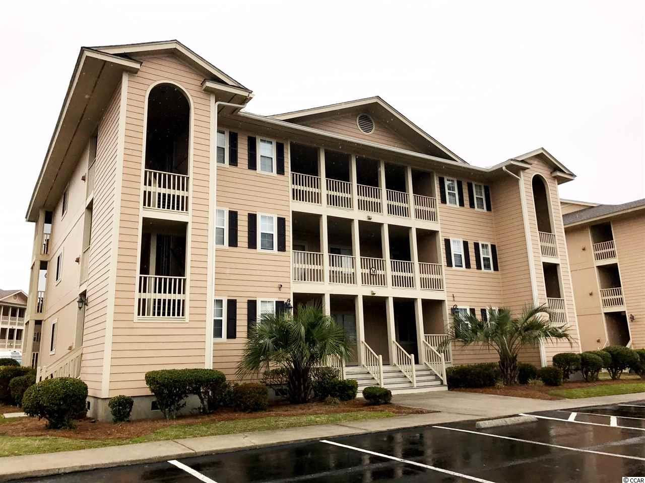 1900 Duffy St. M-8, North Myrtle Beach, SC 29582