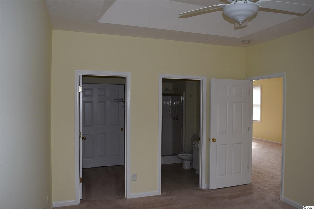 View this 2 bedroom condo for sale at  OCEAN KEYES in North Myrtle Beach, SC
