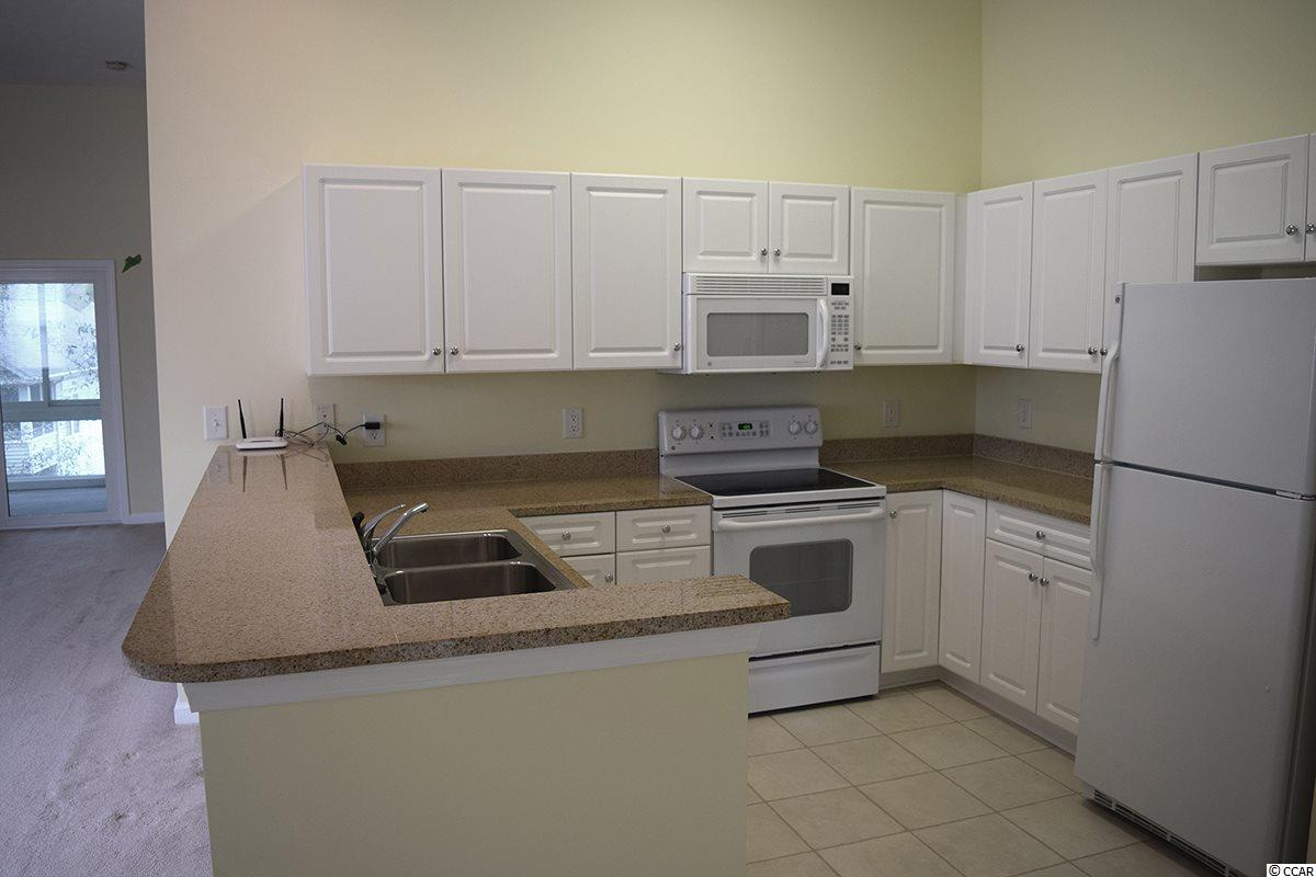 Contact your Realtor for this 2 bedroom condo for sale at  OCEAN KEYES