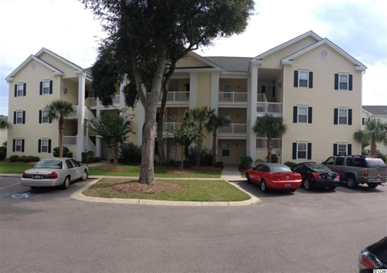 Condo MLS:1706094 OCEAN KEYES  601 Hillside Dr N North Myrtle Beach SC