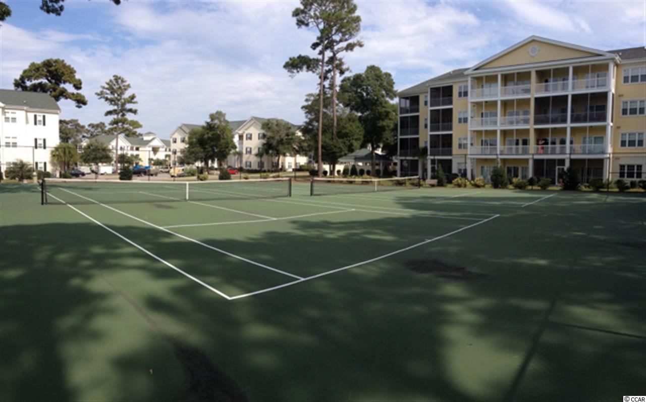This property available at the  OCEAN KEYES in North Myrtle Beach – Real Estate