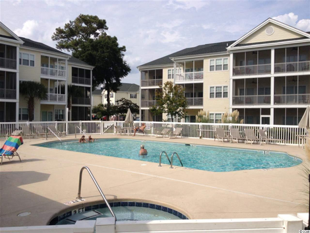 Real estate listing at  OCEAN KEYES with a price of $189,900