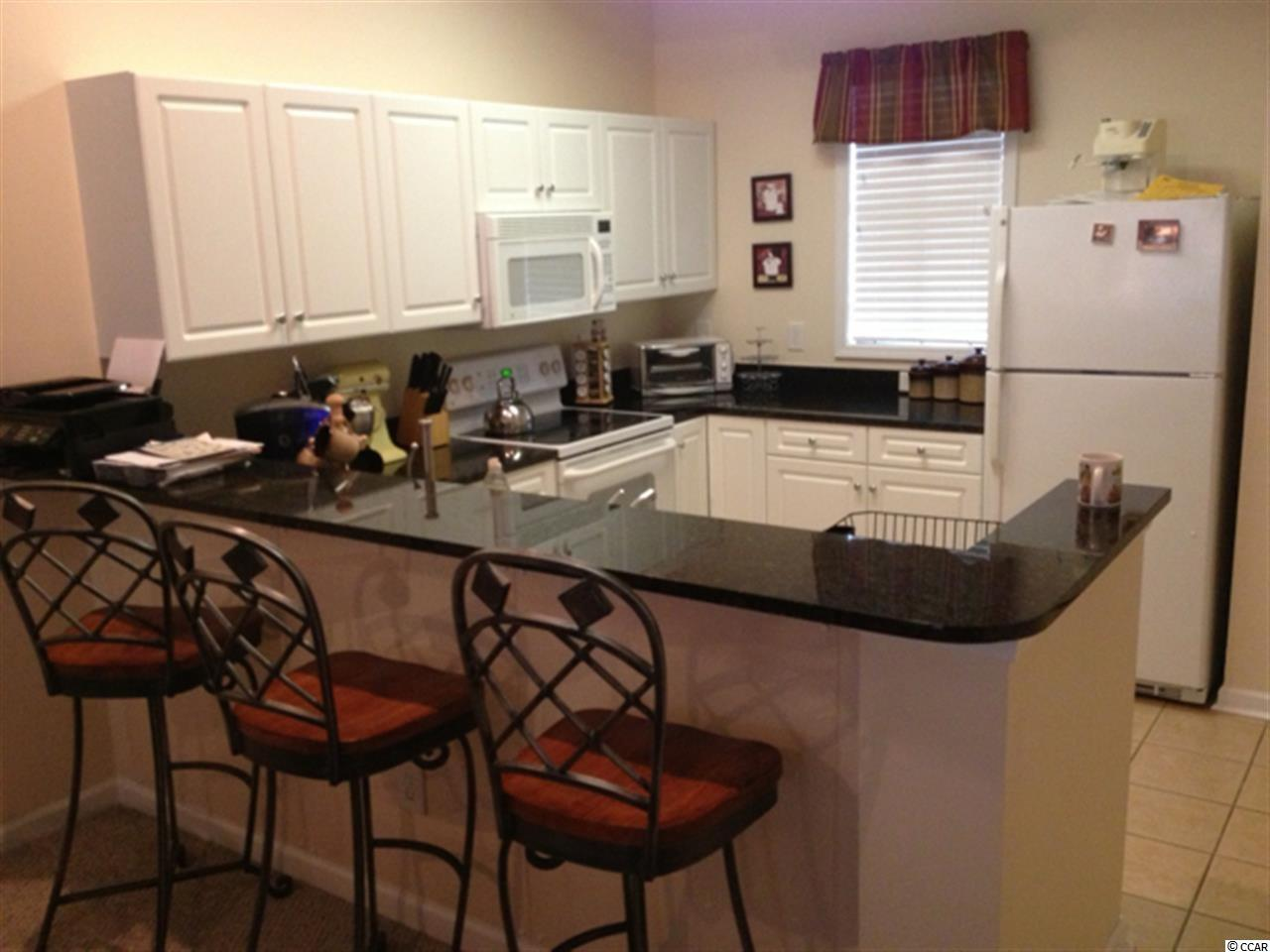 condo for sale at  OCEAN KEYES for $189,900