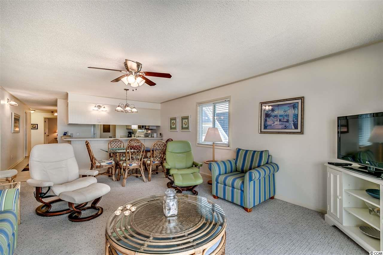 View this 4 bedroom condo for sale at  Surfside Landing in Surfside Beach, SC