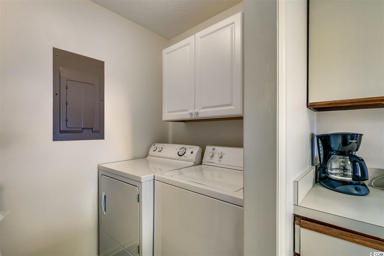 condo at  Surfside Landing for $409,900