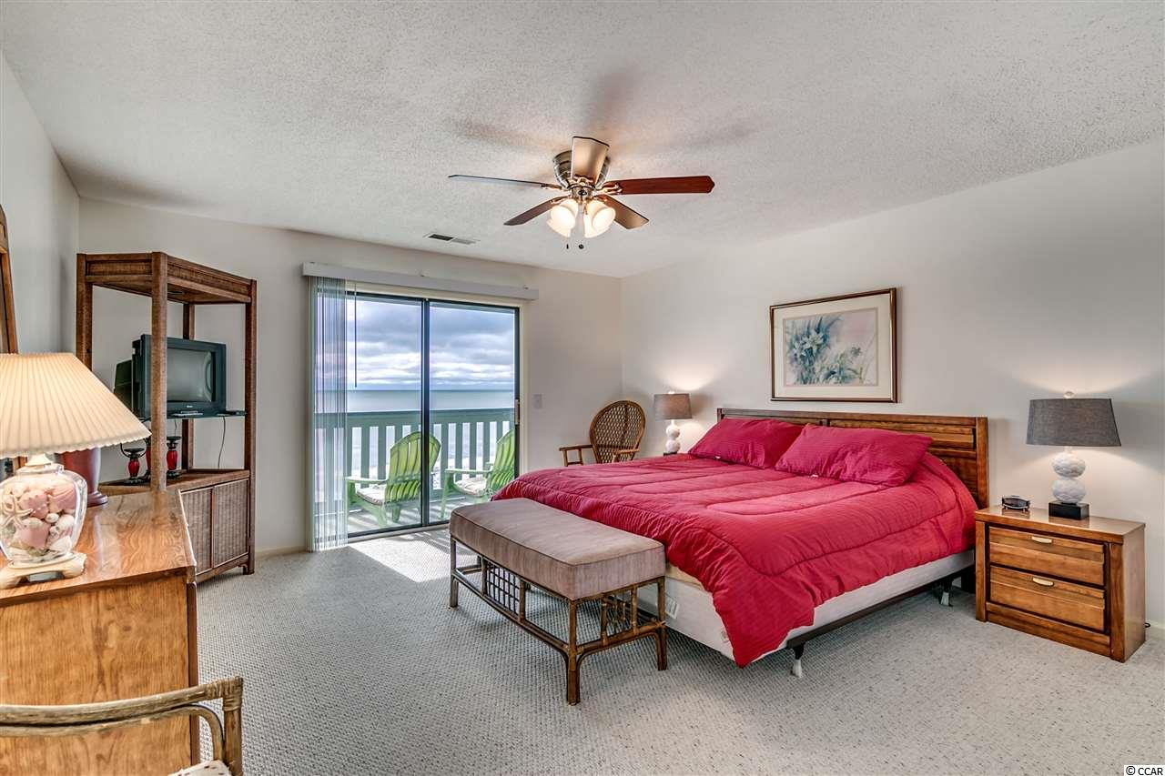 Check out this 4 bedroom condo at  Surfside Landing