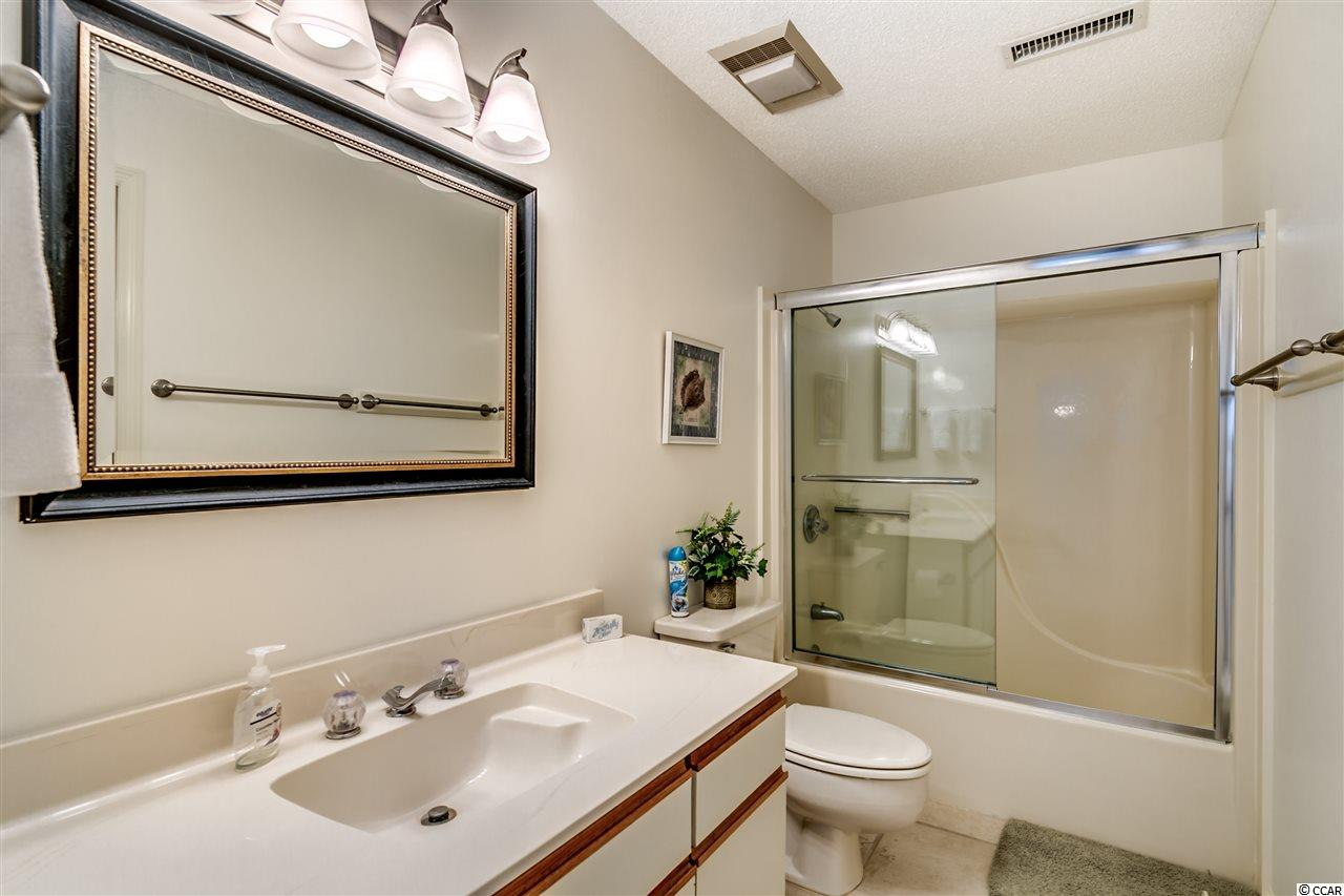 This 4 bedroom condo at  Surfside Landing is currently for sale