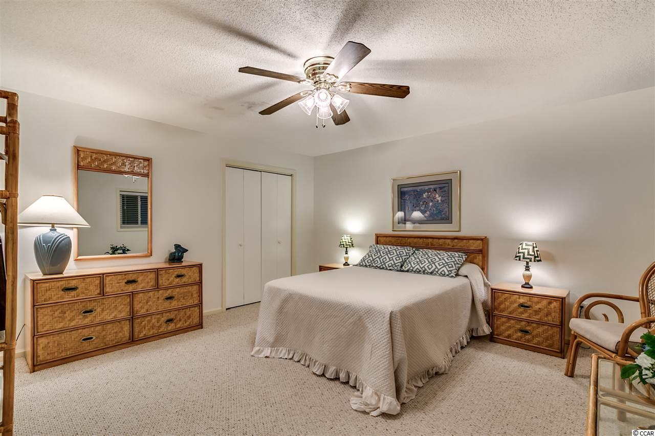 Interested in this  condo for $409,900 at  Surfside Landing is currently for sale