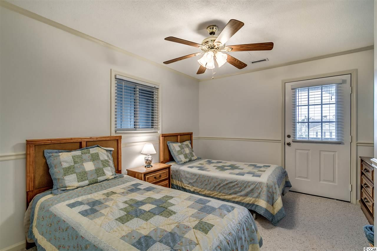Surfside Landing  condo now for sale