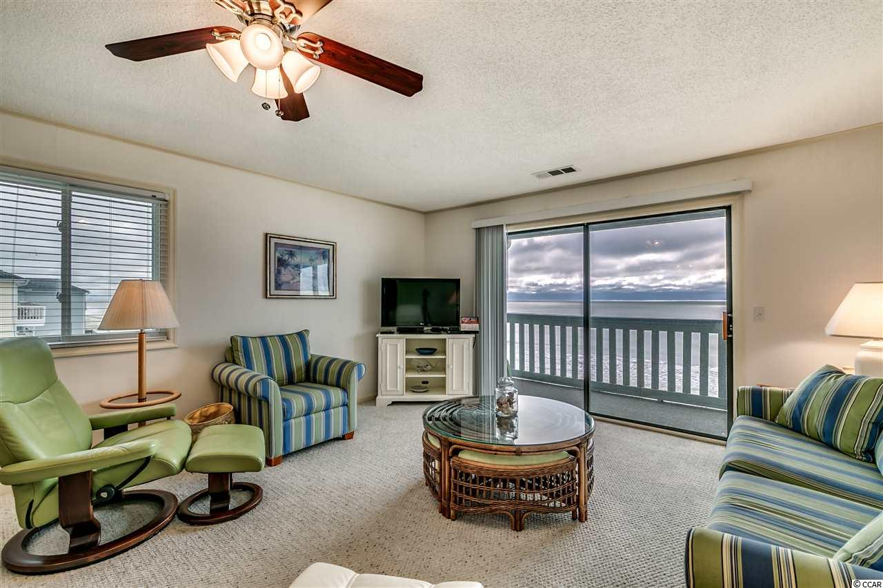 Contact your Realtor for this 4 bedroom condo for sale at  Surfside Landing