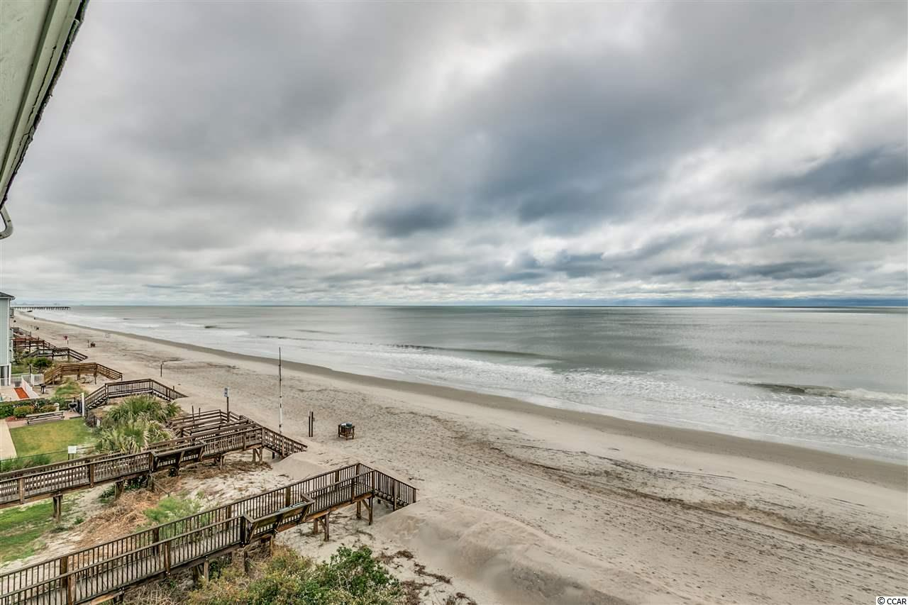 condo for sale at  Surfside Landing for $409,900