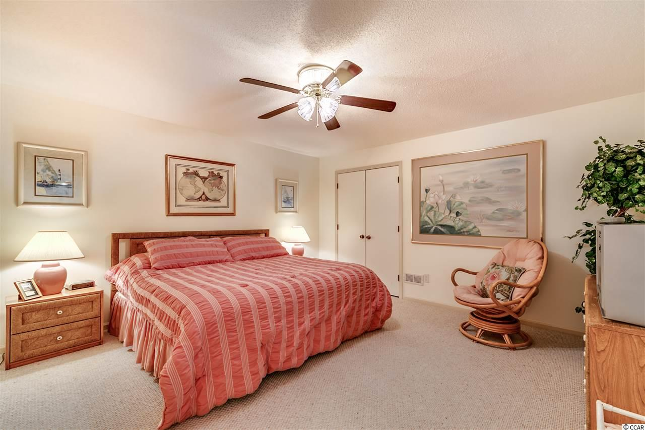 Don't miss this  4 bedroom Surfside Beach condo for sale