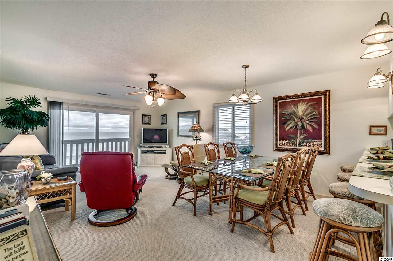 Another property at  Surfside Landing offered by Surfside Beach real estate agent