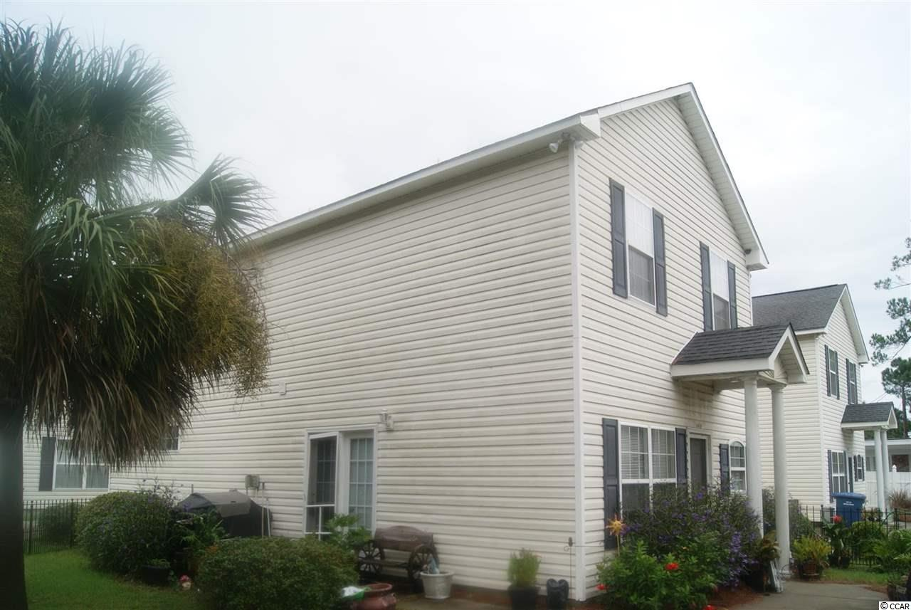 402 8th Ave. S, Myrtle Beach, SC 29577