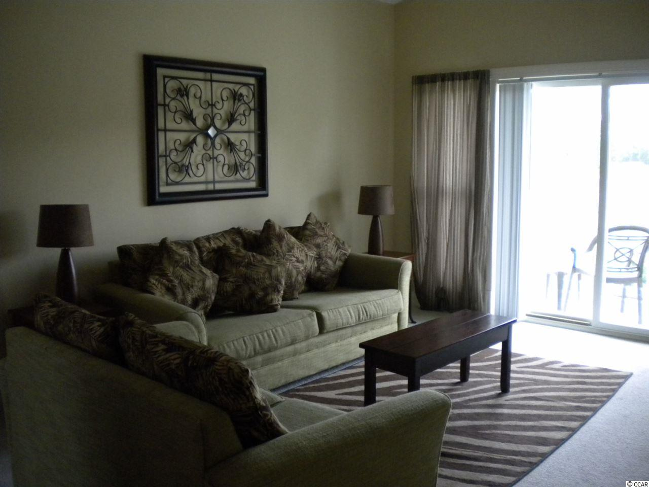 condo for sale at  Wentworth for $158,000