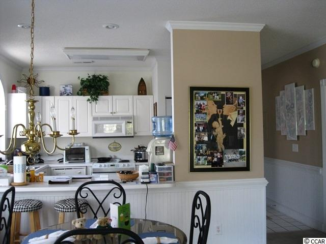 Gardens at Cypress Bay condo for sale in Little River, SC