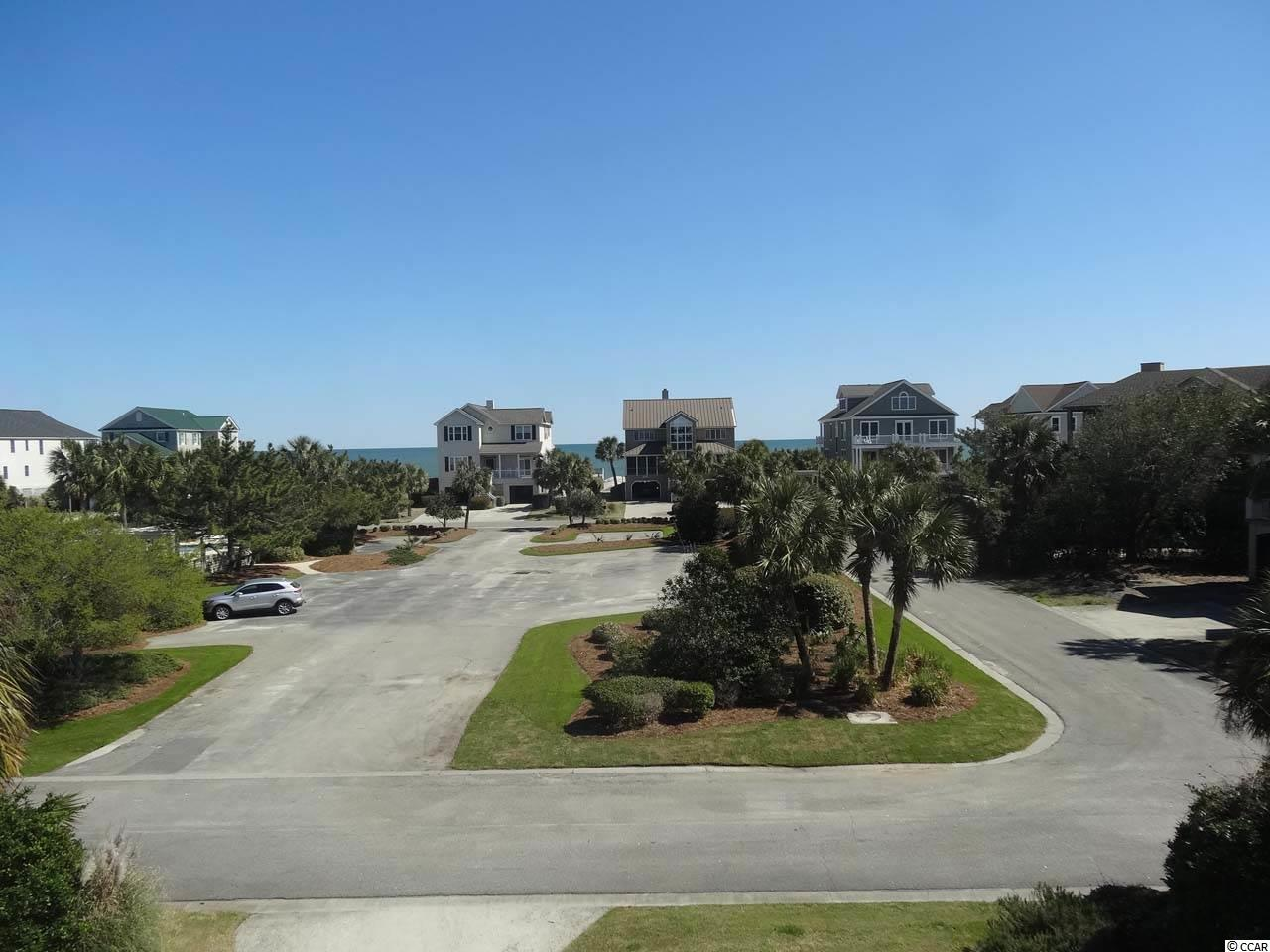 Surfside Realty Company - MLS Number: 1706248