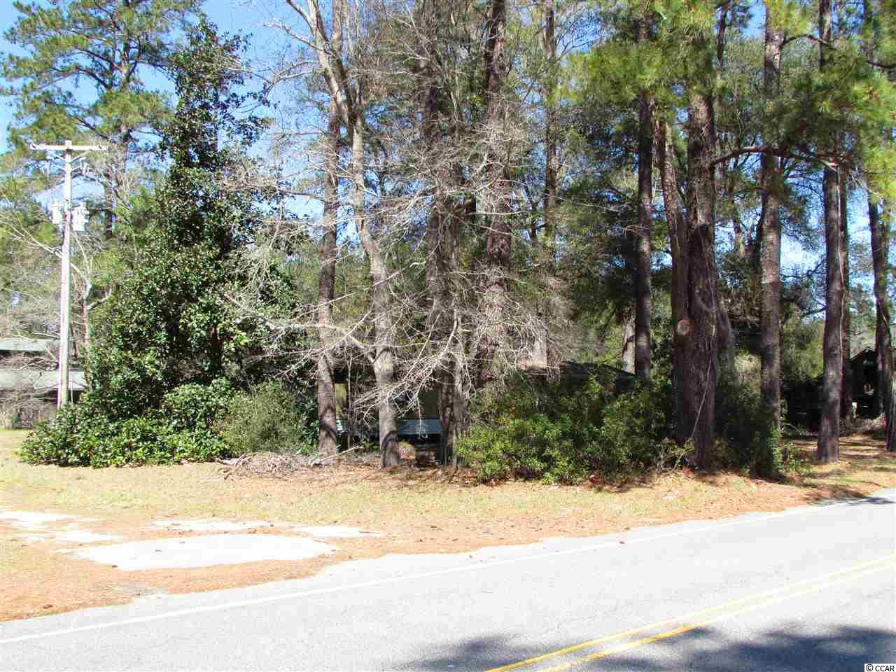 4414 WILLOW SPRINGS, Conway, SC 29527
