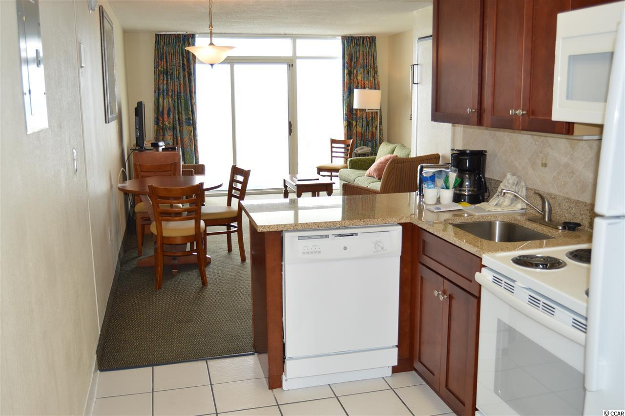 Seawatch North Tower condo for sale in Myrtle Beach, SC
