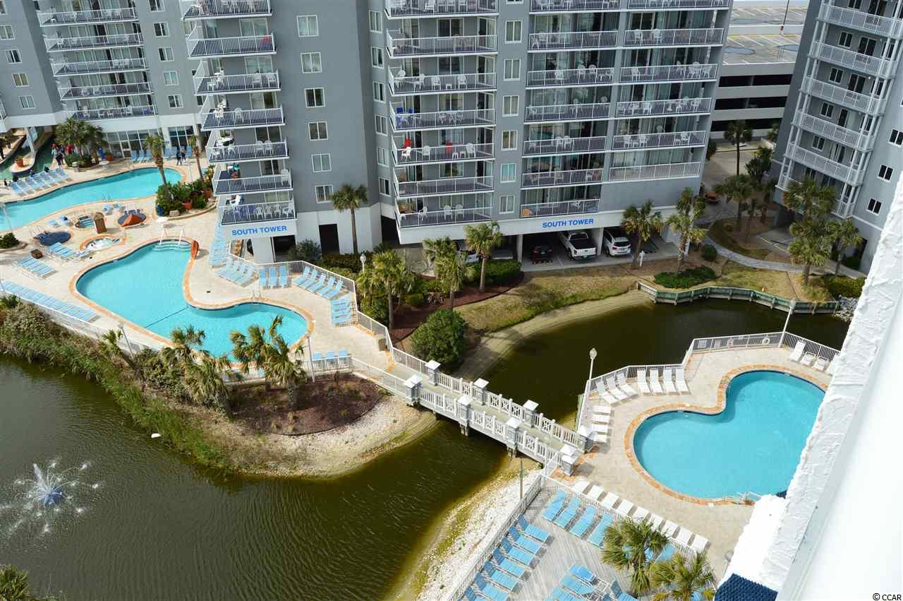 Have you seen this  Seawatch North Tower property for sale in Myrtle Beach
