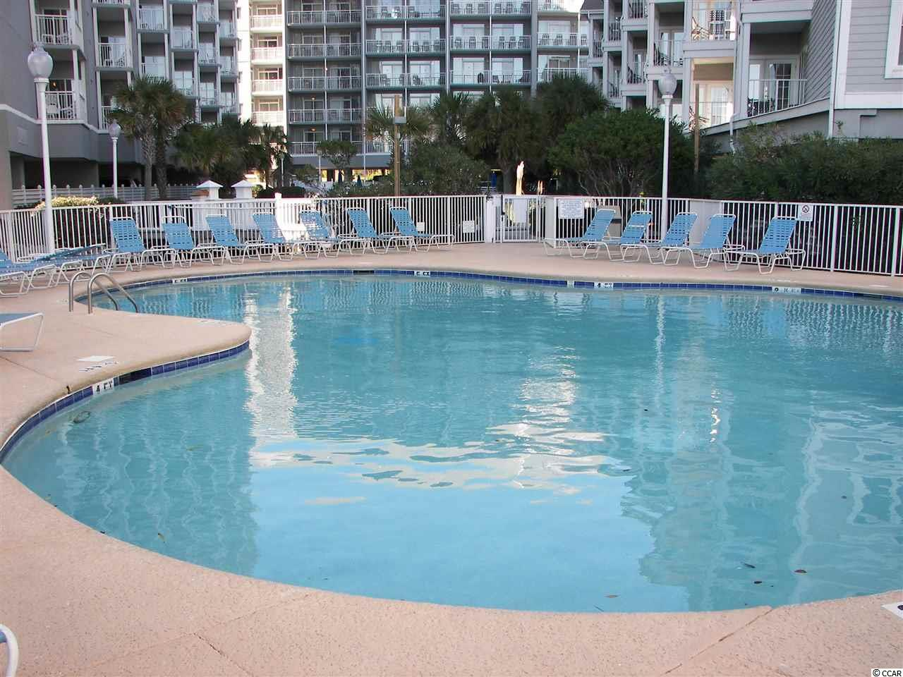 condo for sale at 158 Seawatch Drive