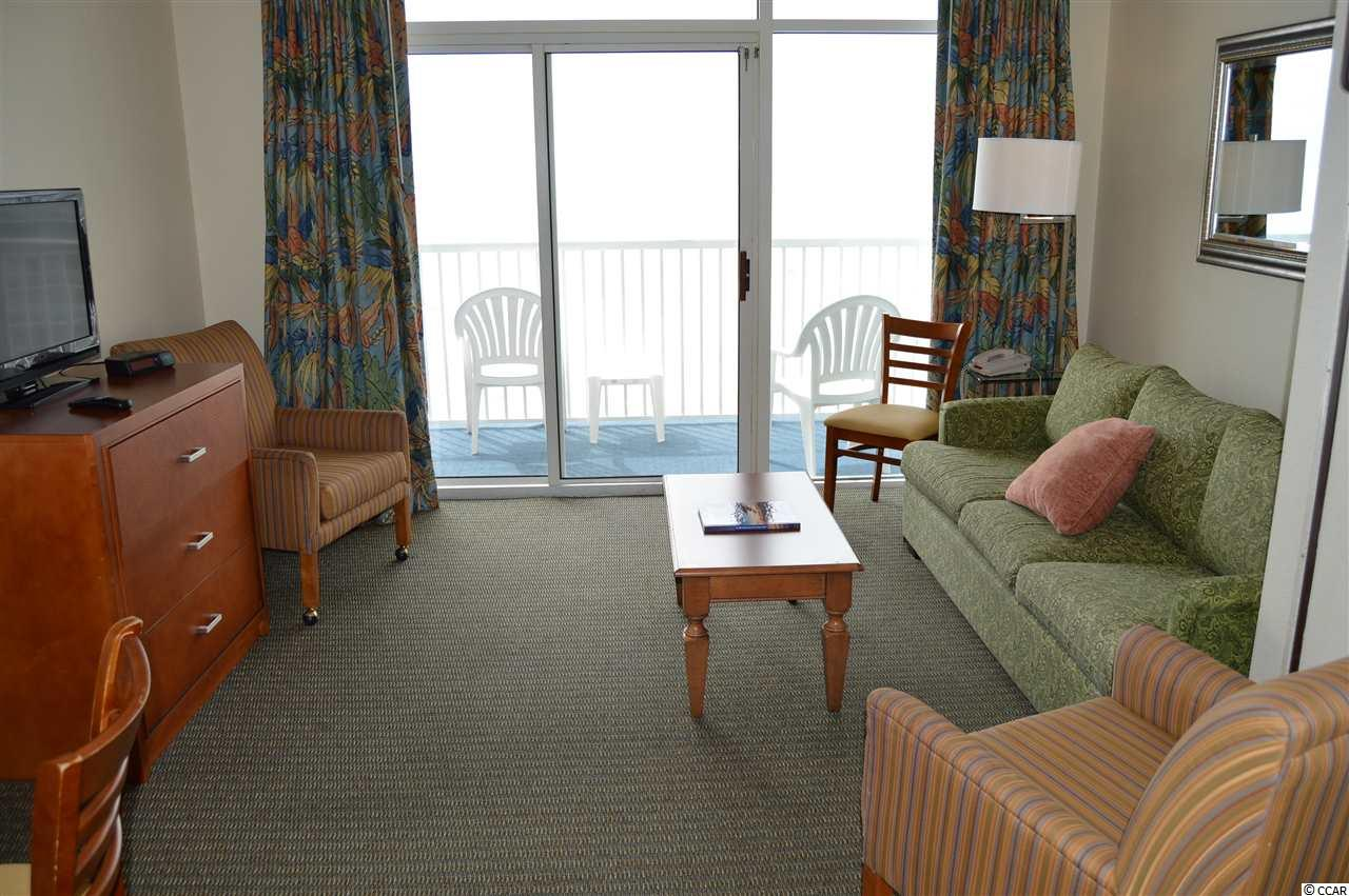 Contact your Realtor for this Efficiency bedroom condo for sale at  Seawatch North Tower