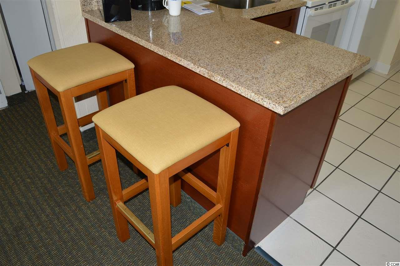 condo for sale at  Seawatch North Tower for $84,900