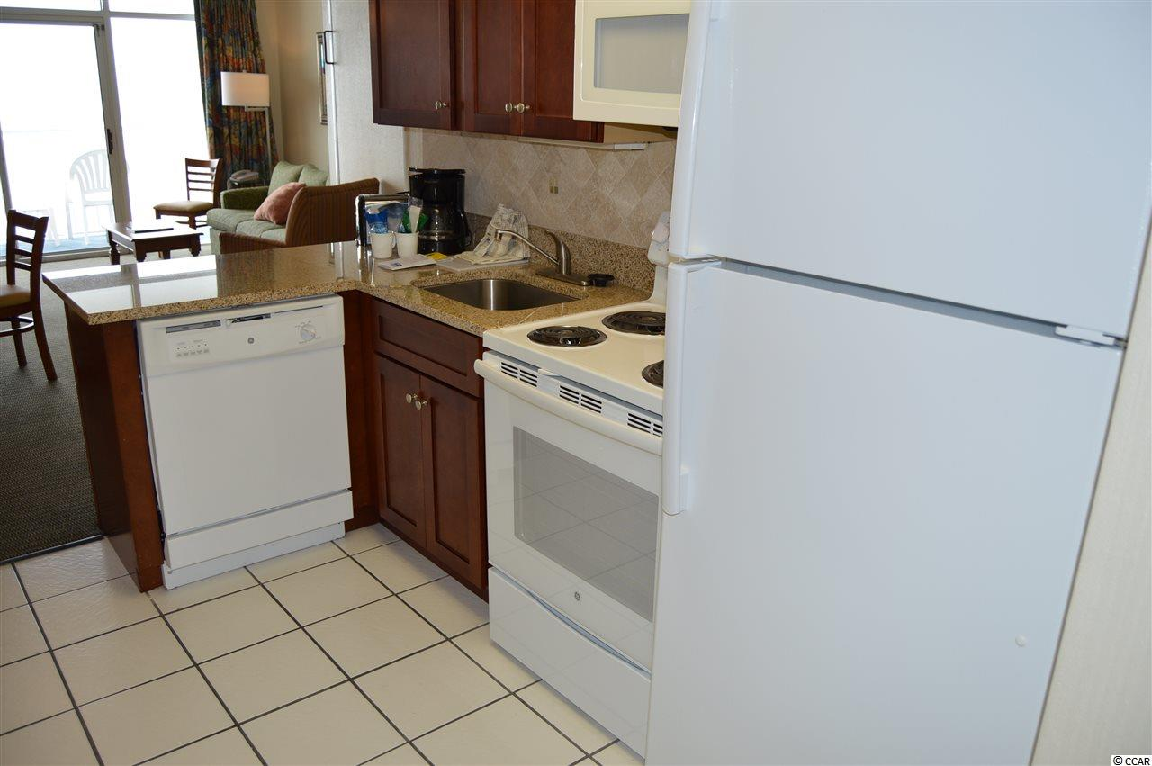MLS #1706272 at  Seawatch North Tower for sale
