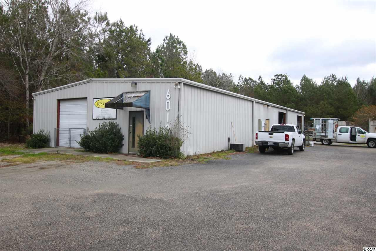 6019 S Highway 701, Conway, SC 29526