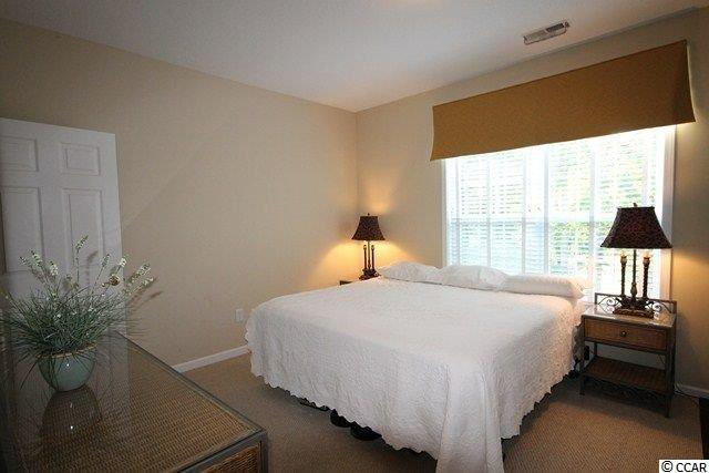 2 bedroom  VILLAGE@GLENS condo for sale