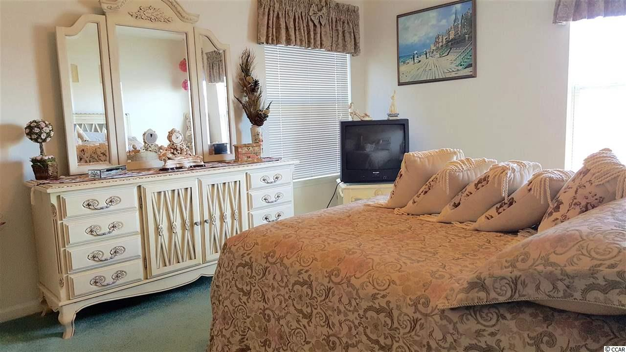 This 2 bedroom condo at  Southbridge is currently for sale