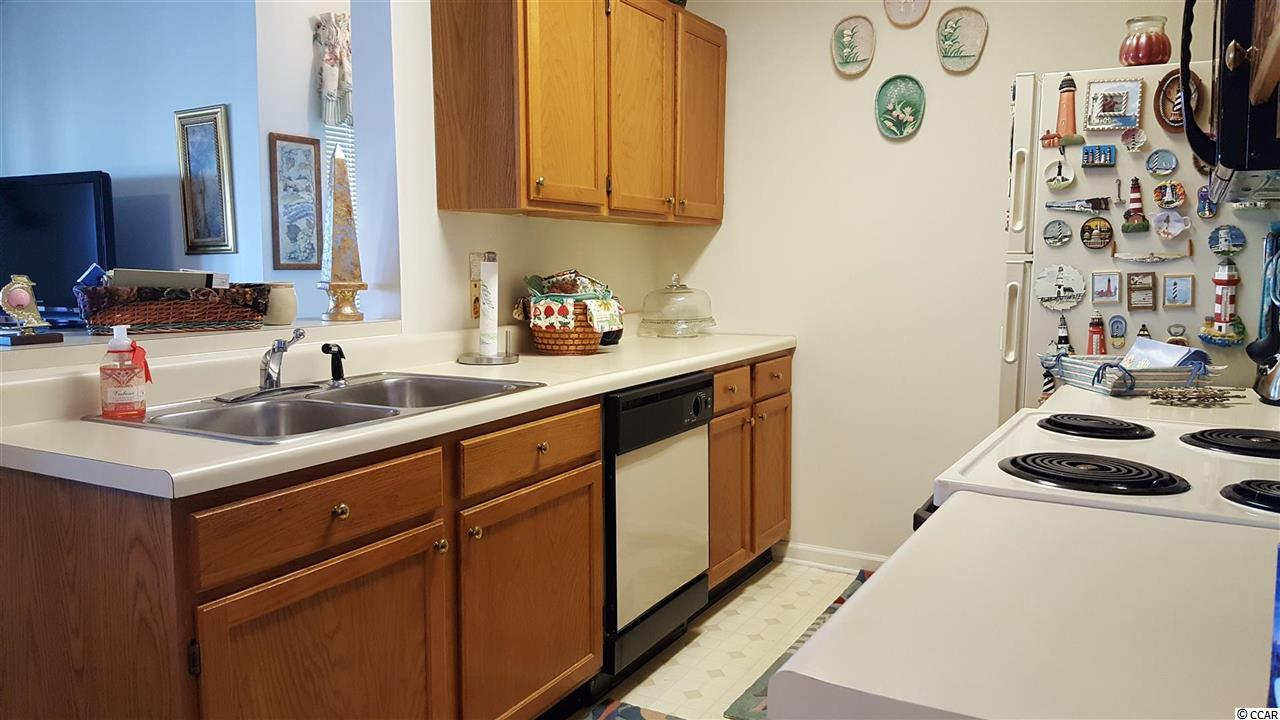 condo for sale at  Southbridge at 2275 Essex Dr Surfside Beach, SC