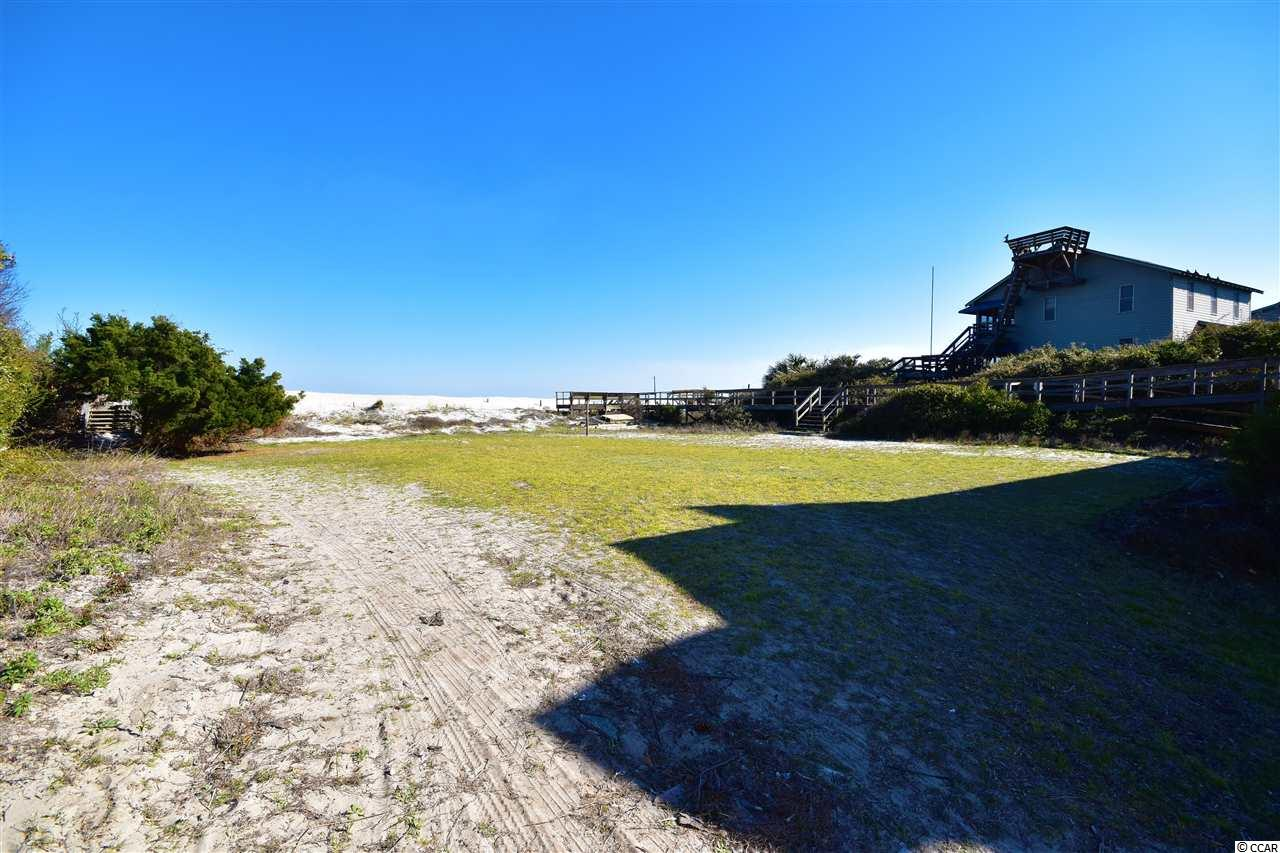 Surfside Realty Company - MLS Number: 1706372