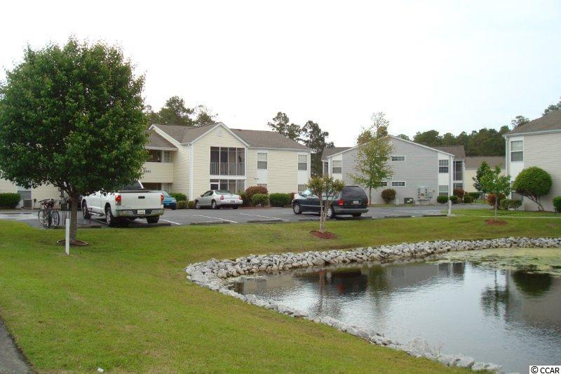 2151H Clearwater Drive 2151H, Surfside Beach, SC 29575