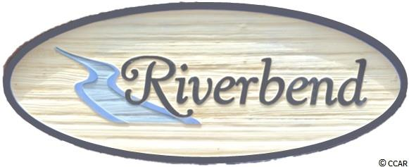 condo for sale at  Riverbend - Enterprise Landing for $182,000