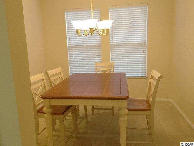 condo for sale at  Kiskadee Parke for $109,900