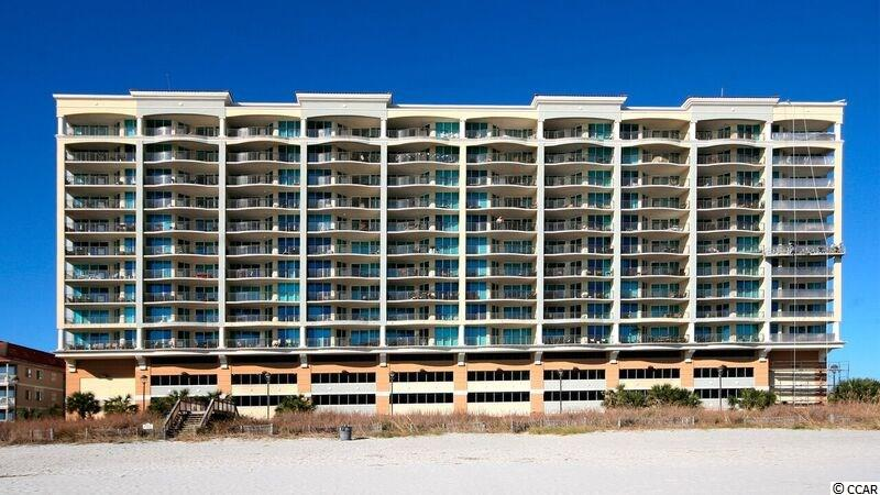 603 S Ocean Blvd 1505, North Myrtle Beach, SC 29582