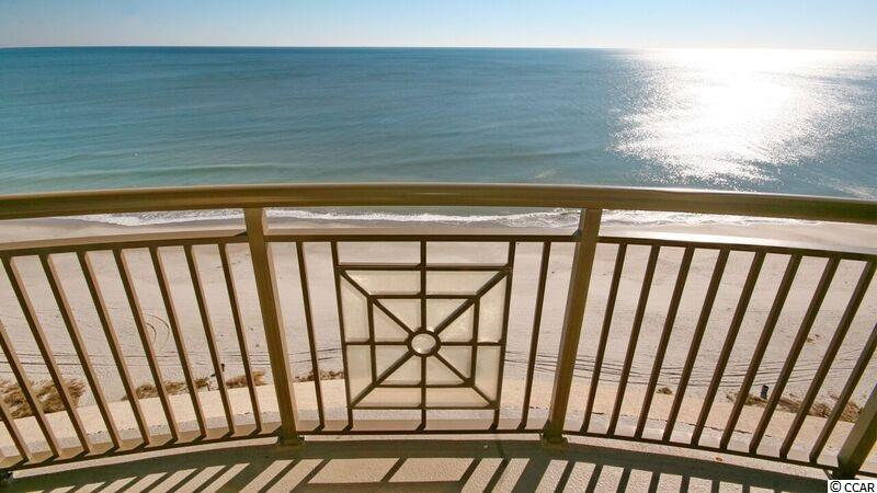 MAR VISTA condo for sale in North Myrtle Beach, SC