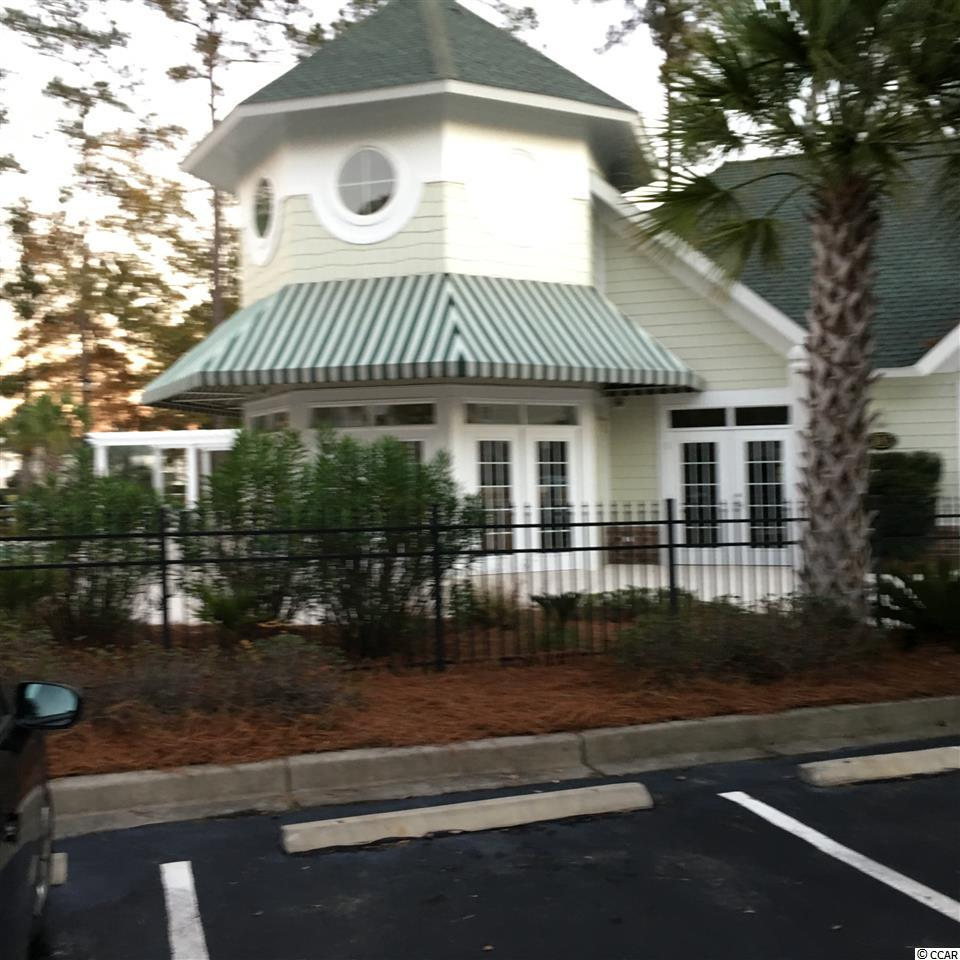 Another property at   Royal Troon offered by Myrtle Beach real estate agent