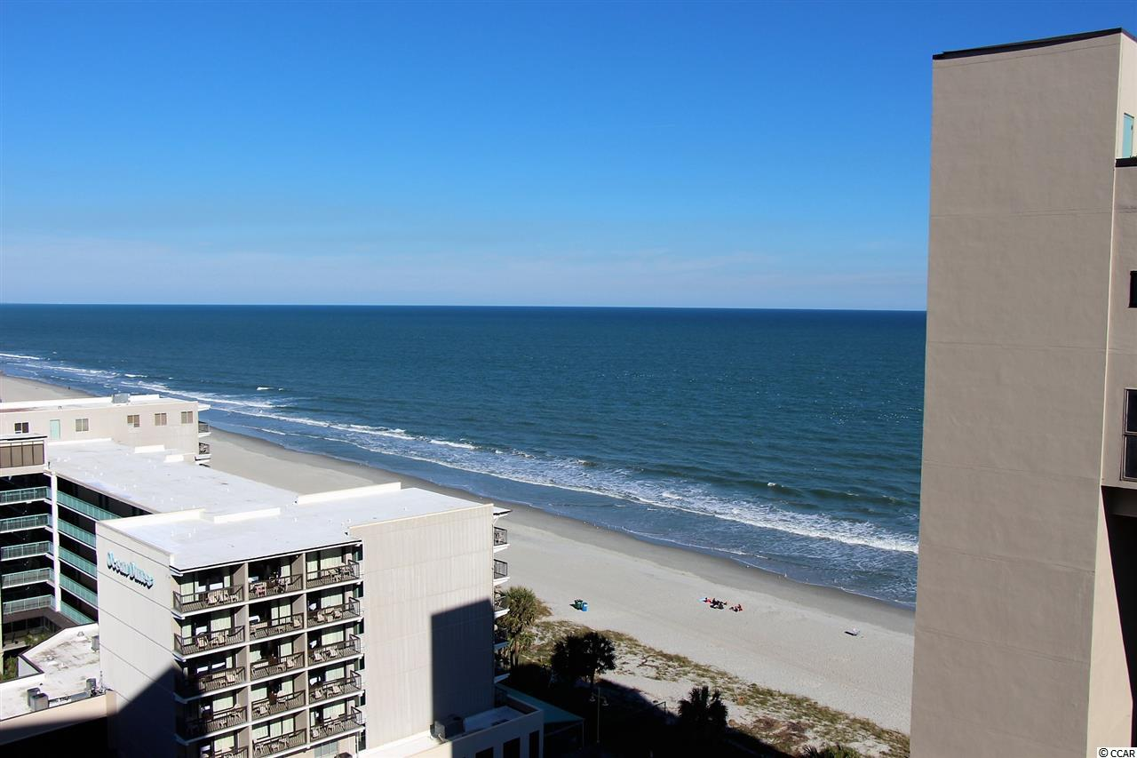 Check out this 3 bedroom condo at  SAND DUNES PIII