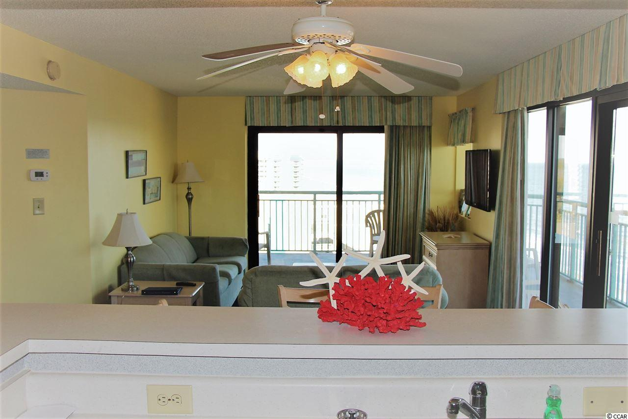 Contact your Realtor for this 3 bedroom condo for sale at  SAND DUNES PIII